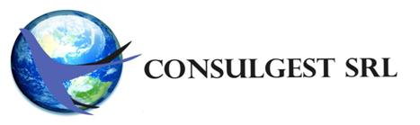 Consulgest Srl